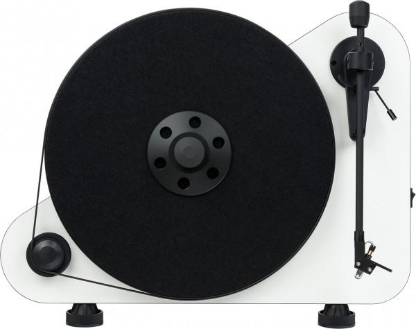 Pro-Ject VT-E BT Bluetooth