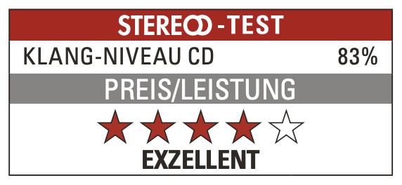 stereo-atc-cda2-mks