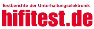 hifi_test_logo