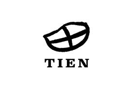 tien_aboutus