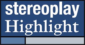 stereoplay_highlight_330FkcVQzEG92bRU