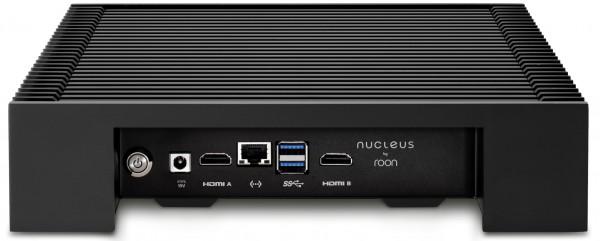 Nucleus+