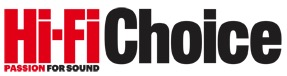 Hifi-Choice-logo