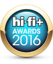 Final-Sonorous-III-HiFi-Plus-Award-2016