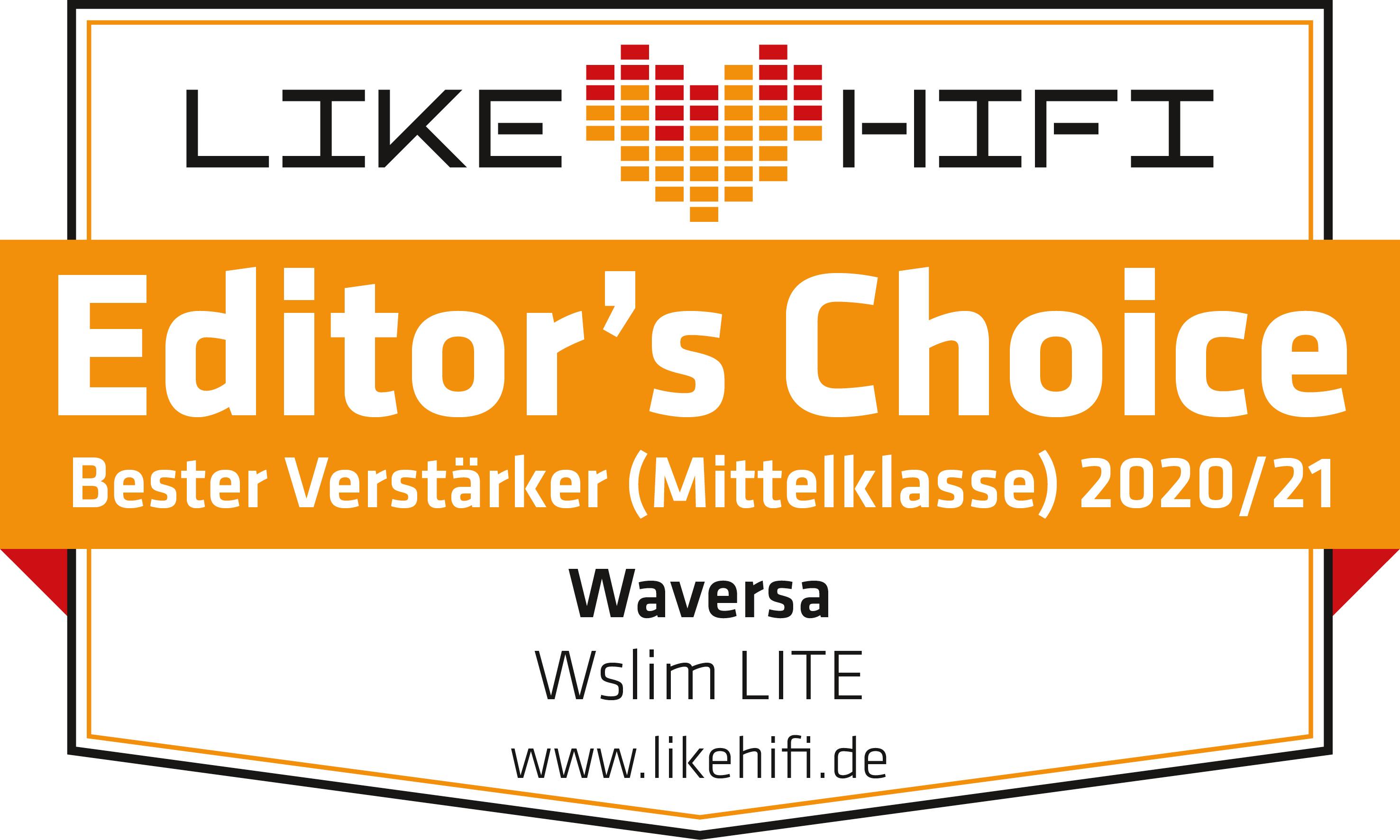 Waversa-Wslim-LITE