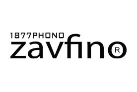 zavfino_aboutus