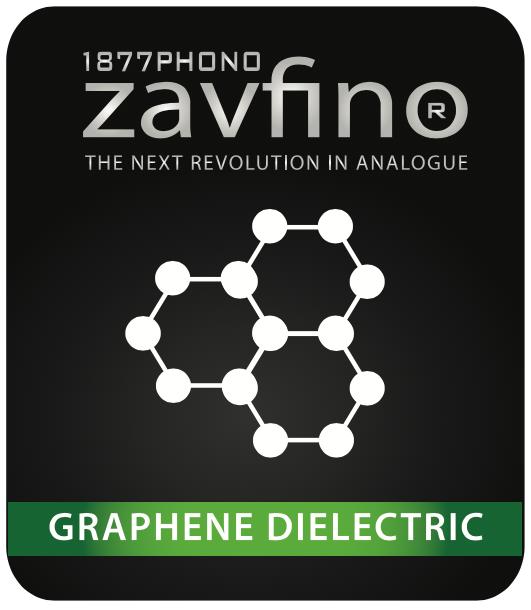 Zavf_feat_graphene