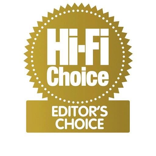 HiFi-Choice-Editors-Choice
