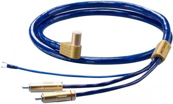 Ortofon 6NX TSW-1010 RCA/5PL