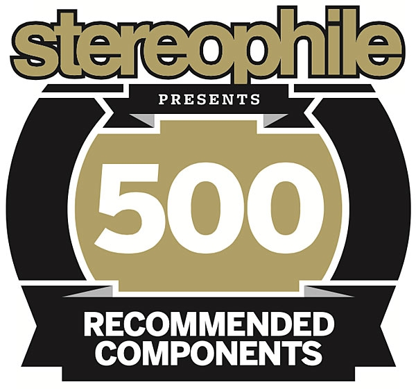 stereophile_recommended_components