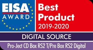 EISA-Award-Pro-Ject-CD-Box-RS2-TPre-Box-RS2-Digital-300x162