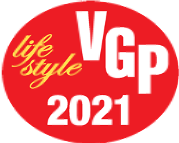 Final-B1-VGP-2021-Summer-Lifestyle-Award-Japan