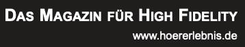 hoererlebnis_logo