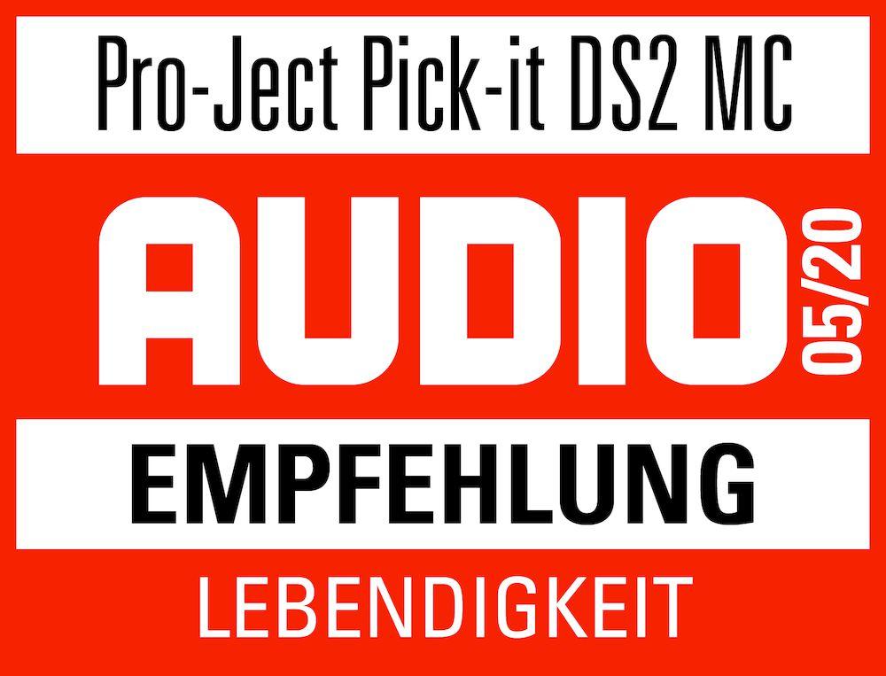 Audio_EMPF_Pro-Ject-Pick-it-DS2-MC_2020-05_preview