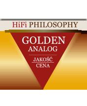 Final-Sonorous-III-HiFi-Philosophy-Golden-Analog-Award-2016