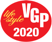 Final-B1-VGP-2020-Summer-Lifestyle-Award-Japan