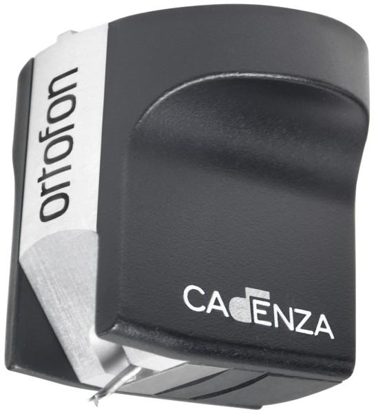 Ortofon MC Cadenza Mono