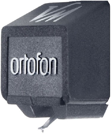 Ortofon Stylus VinylMaster Silver
