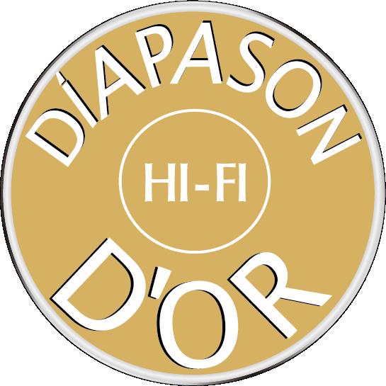 Diapason_dOR_Hifi