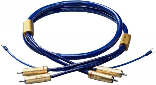 Ortofon 6NX TSW-1010 RCA/RCA