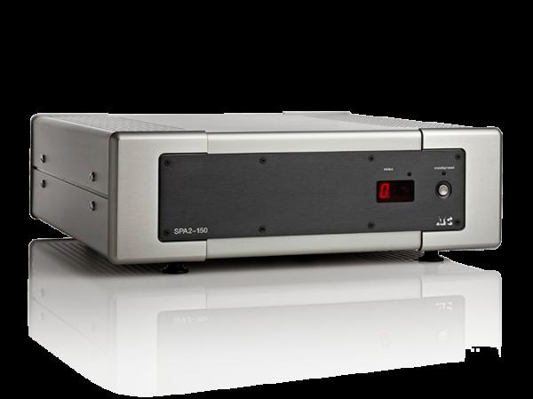 ATC SPA2-150