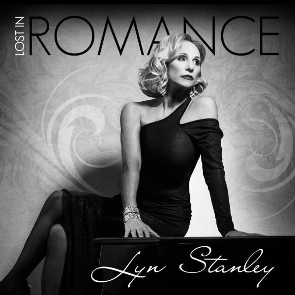 Lyn Stanley – Lost In Romance