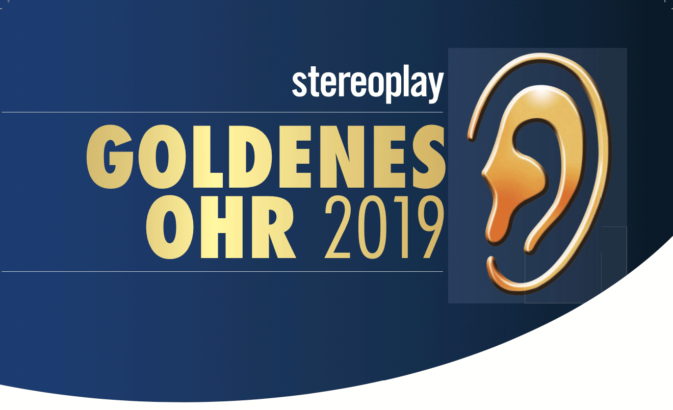 Goldenes-Ohr