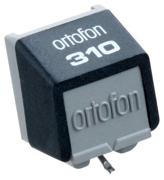 Ortofon Stylus 310