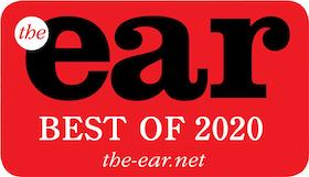 the_ear_best_of_2020