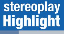 StereoplayHighlightDqNCah4cKyV9x