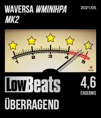 waversahpa_lowbeats