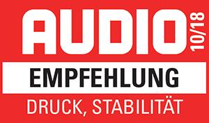 AUDIO_2018-10_Ortofon_SPU_ATR40_Logo