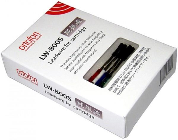 Ortofon LW-800S