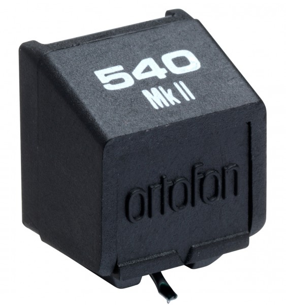 Ortofon Stylus 540 Mk II