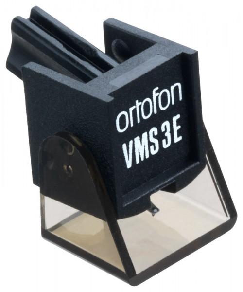 Ortofon Stylus VMS 3E