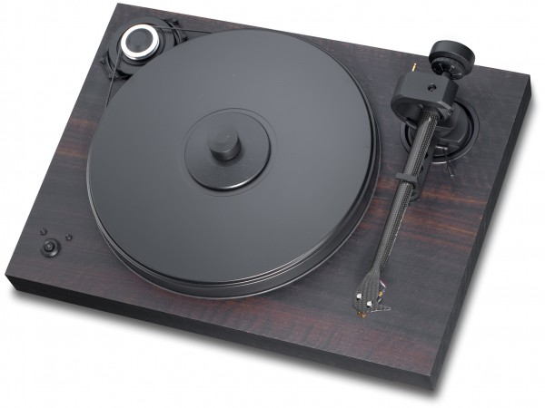 Pro-Ject Xperience SB SuperPack
