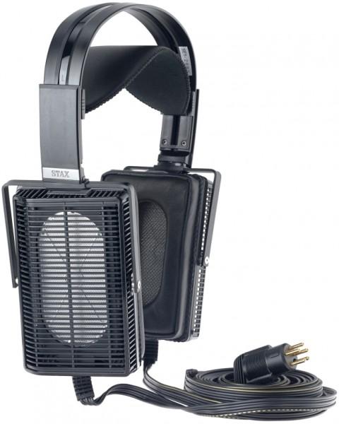 STAX Lambda SR-L700 Pro