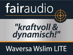 Waversa-Wslim-Lite_300px