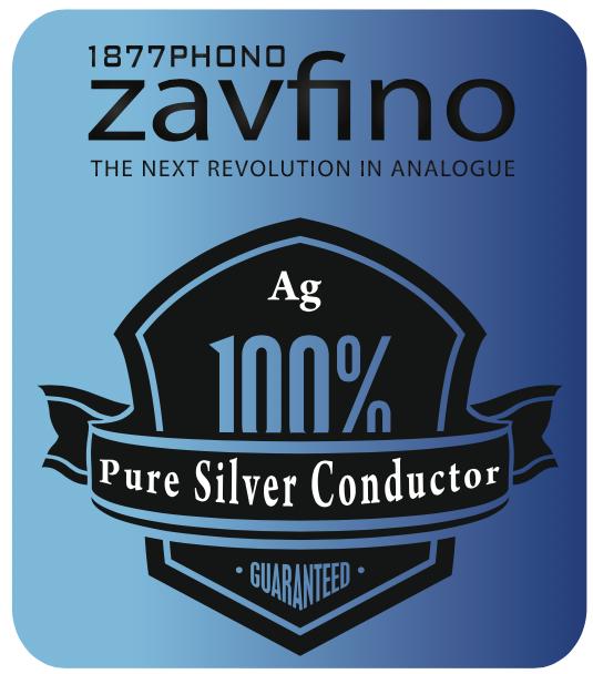 Zavf_feat_pure-silver