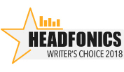 Final-D8000-Headphonics_Writers-Choice-AwardCYvWj2zdGuBST