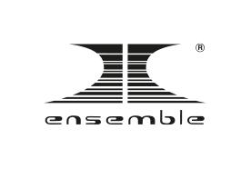 ensemble_aboutus