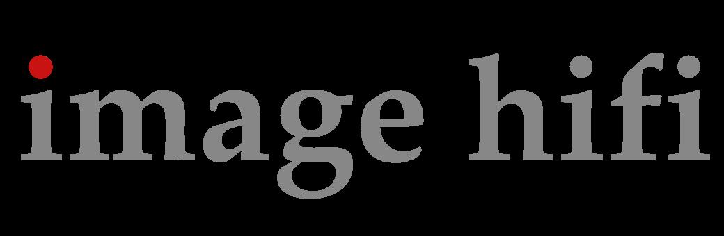 Logo-image-hifi