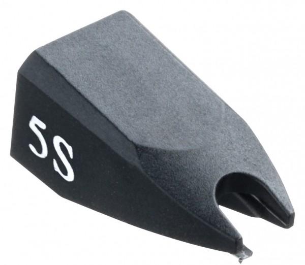 Ortofon Stylus OM 5S