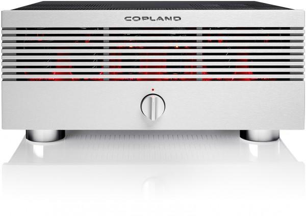 Copland CTA 506
