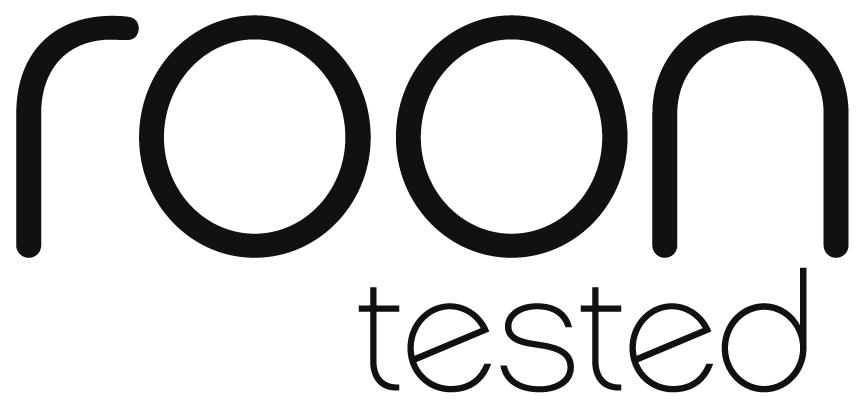 roon-tested-logo
