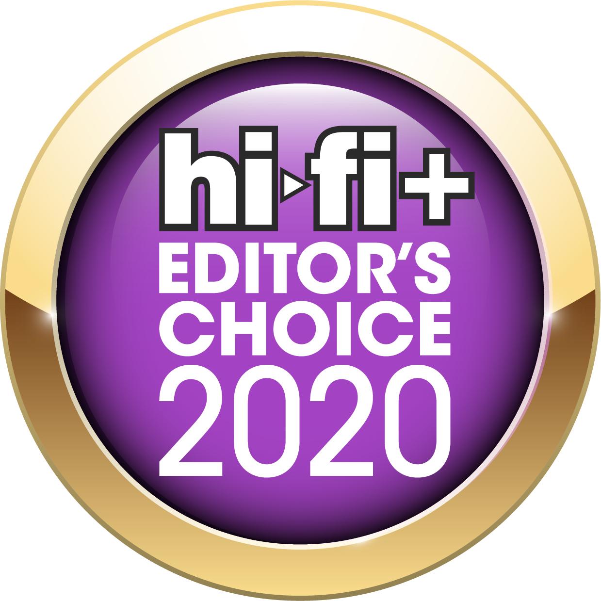 HiFi-_EditorsChoice_2020