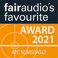 ATC-SCM50ASLT_200px_web