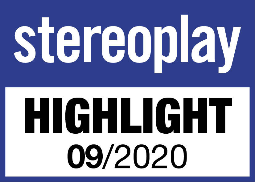 stp-Highlight_2020_09_preview