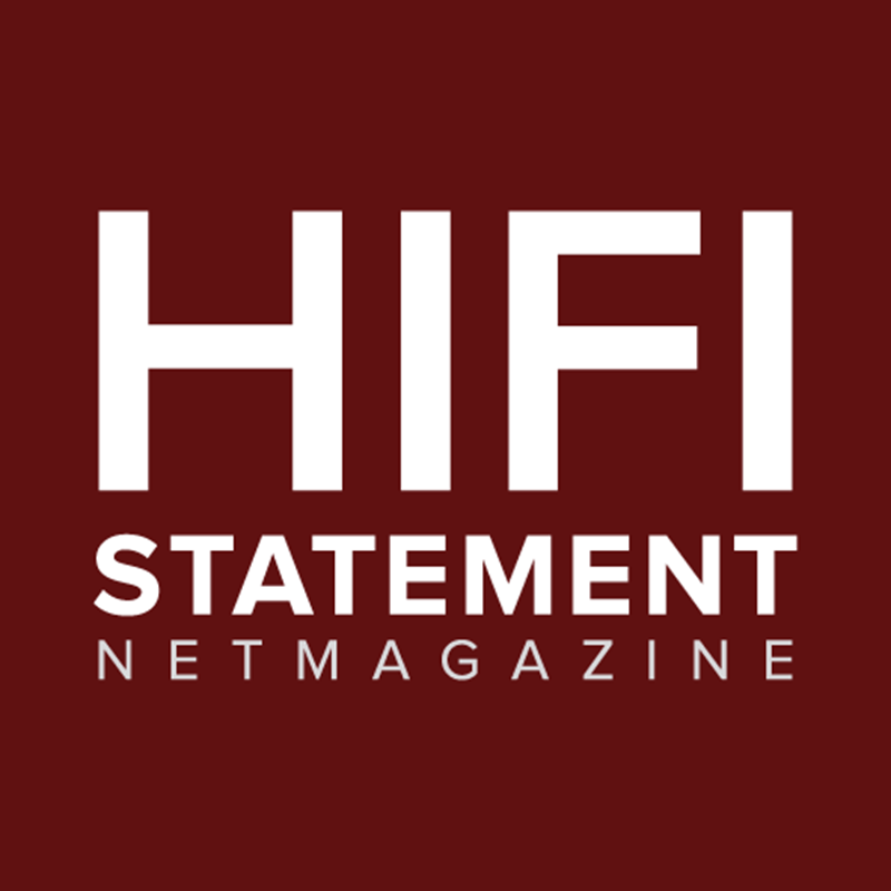 hifistatement