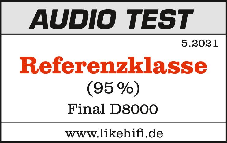 FinalD8000_AudioTest_Signet